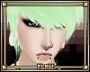 F' Jaejoong| Pastel