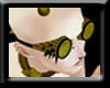 -F- Lurker Glasses - M