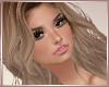 Macarina Blonde