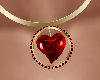 HeartJewelryFull``KM``
