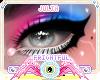 //Julia - Jester\\