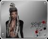 [BIR]Dreads*ombre