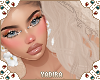 Y| Aly Dirty