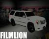 F | White SUV