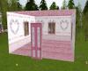 Pretty N Pink TeenAdd Rm