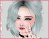✨ Mary Ice