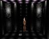 Cellar Addon Room