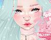 c.♡ Lisa Blue