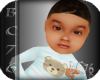 FateJr Portrait v3