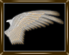 AD AngelWings Gold2