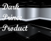 Prince Chill Luxus Club