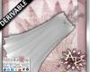 !Drv_Add Zurubi Skirt