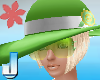 Paraiso Hat Palm Big