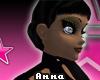[V4NY] Anna Black