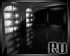 (RM)Dark Delux