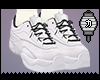 か☯ Sneakers
