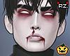 rz. Vampire Skin