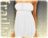 .Ī Summer Dress | White