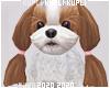 $K Kawaii Puppy