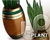 TP Plant 2 - Oaken