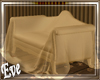 c Covered Couch