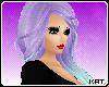 [K] Liite Dior