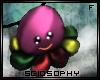 \S/ - Squidgy Custom