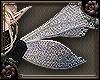 Falorian Faerie Wings v1