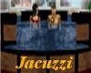(A)  jacuzzi