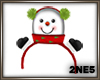 [2NE5]Snowman