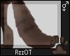 !R; Dex Tail