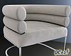 Elegant Boss Chair