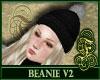 Beanie V2 Blonde
