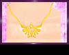 |D|Triforce
