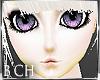 (B'CH) anime 3