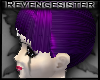 ; ténèbre violet nez b.2