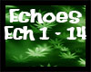 🎧 l Echoes - ECH 1-14