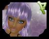 [FM]!Tyra! PurpleTart