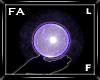 (FA)HandOrbFL Purp2