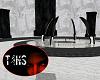 [T4HS] Kat's Spar room
