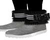 Cheri Winter Boots