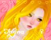 Kärlek - Katherine