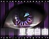 ~RCK~ Yuri Violet F/M !