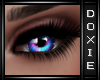 ~Vu~Verrona Eyes