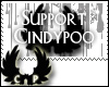 ©p Sticker/Support devs