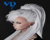 VD White Elba