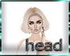 Head 02 light