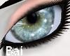 Aza M/F Eyes