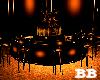 ~BB~ Phoenix Bar