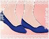 Custom| Wooper Shoes